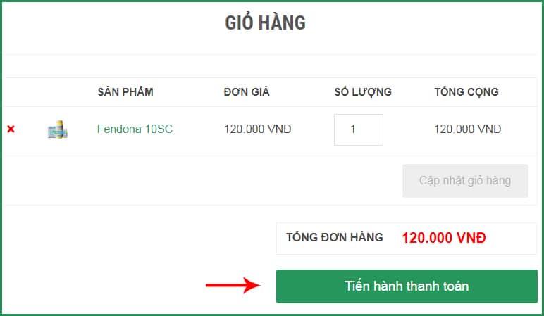 Huong Dan Mua Hang 02