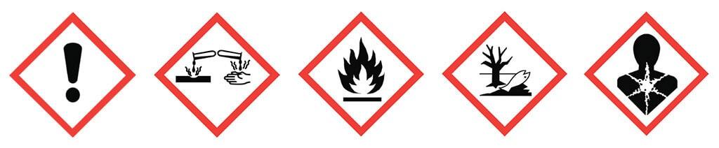 Cảnh báo nguy hiểm thuốc diệt muỗi