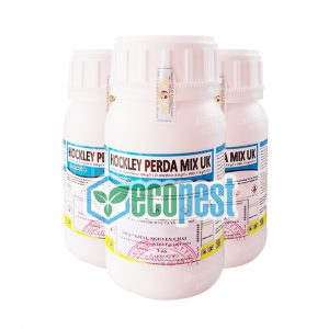 Hockley Perda Mix UK 250ml