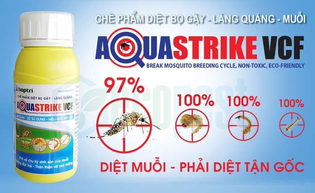 AquaStrike VCF 500ml