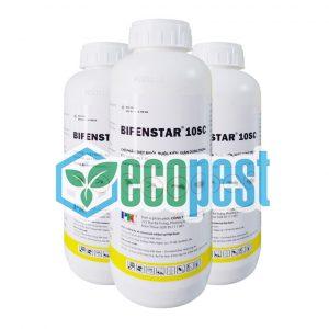 Bifenstar 10 sc thuốc diệt muỗi