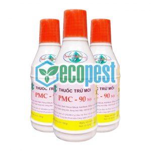 PMC-90 Bột thuốc diệt trừ mối